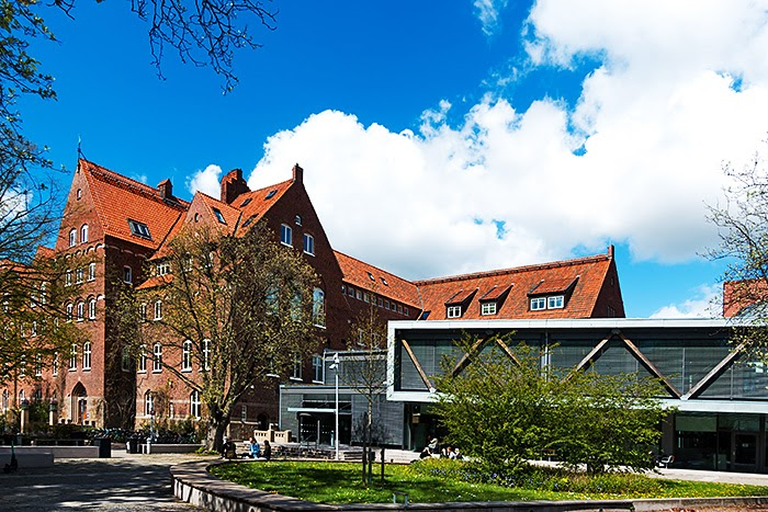 Lund32.jpg