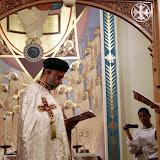 Rites of receiving Fr. Cyril Gorgy - _MG_1013.JPG