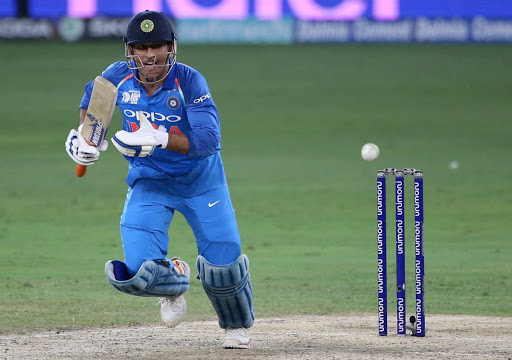 ms dhoni,dhoni,ms dhoni movie,ms dhoni sixes,ms dhoni wife,kedar jadhav ms dhoni,ms dhoni video,mahendra singh dhoni,ms dhoni news??,ms dhoni runout,kedar jadhav on ms dhoni,hardik pandya vs ms dhoni,ms dhoni on his peak,ms dhoni biography,ms dhoni at his best,ms dhoni best video,yuzvendra chahal to ms dhoni,ms dhoni girlfriend,ms dhoni full movie hd,ms dhoni gets injured