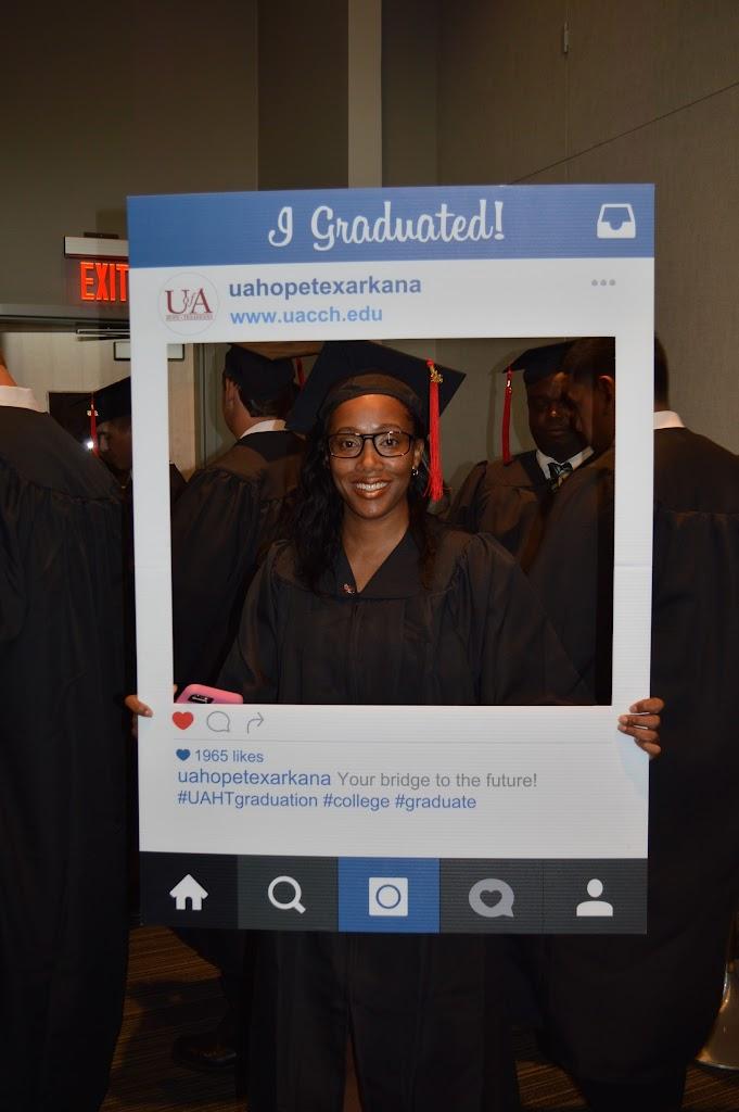 UAHT Graduation 2016 - DSC_0240.JPG