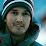 Tommy Vedvik's profile photo