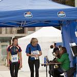 2013.09.18 Alma Linnasprint Tallinna II etapp - AS20130918TLLS_007S.jpg