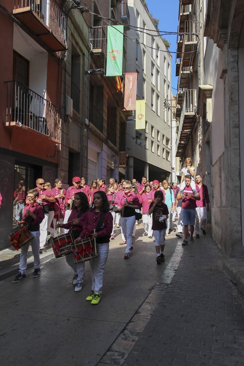 Diada Sant Miquel 27-09-2015 - 2015_09_27-Diada Festa Major Tardor Sant Miquel Lleida-11.jpg
