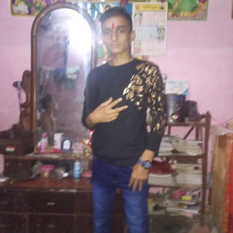 user Chandan Jha apkdeer profile image