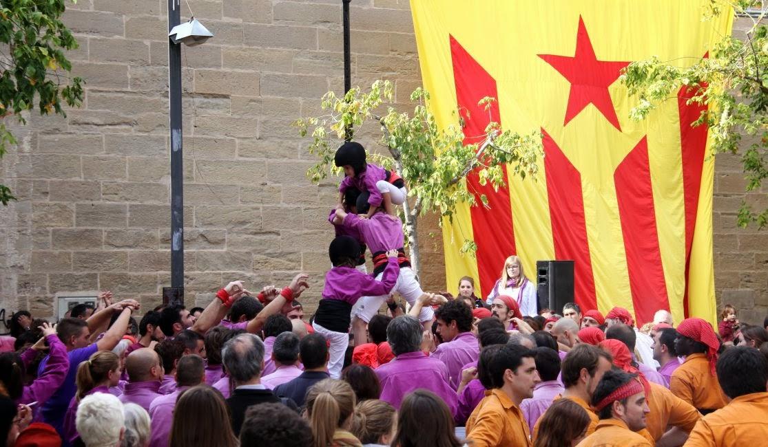 Igualada 23-10-11 - 20111023_574_3d7ps_MdI_Igualada.jpg