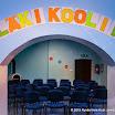 Kunda laste kevadpäevad 2015 www.kundalinnaklubi.ee 004.jpg