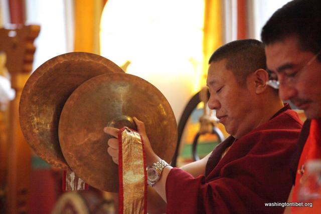 Tenshug for Sakya Dachen Rinpoche in Seattle, WA - 09-cc0133%2BC96.jpg