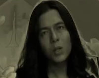 Lirik Lagu Bali D Antoni - Bungan Jepun