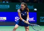 Agnieszka Radwanska - 2015 WTA Finals -DSC_7154.jpg