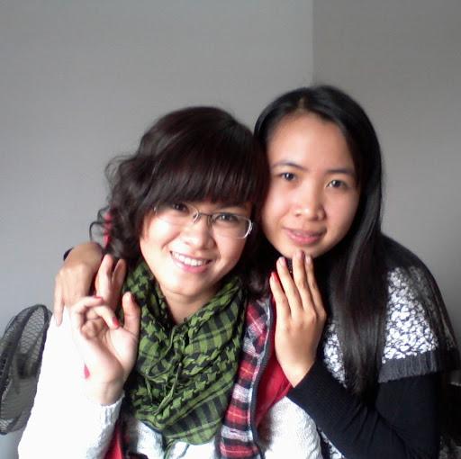 Ha Dinh Photo 16