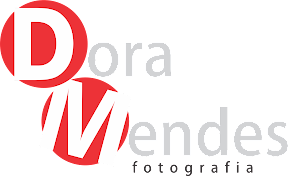 Dora Mendes
