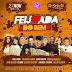 FEIJADA DO BEM PETROLINA/PE - 27 DE NOVEMBRO DE 2016