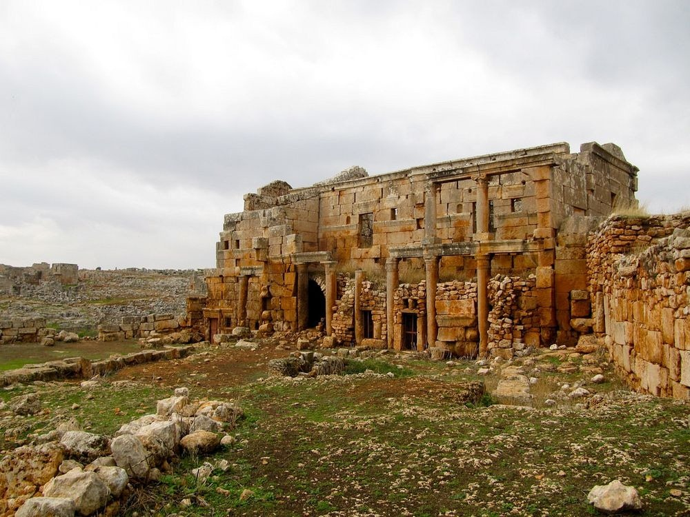 syria-dead-cities-6