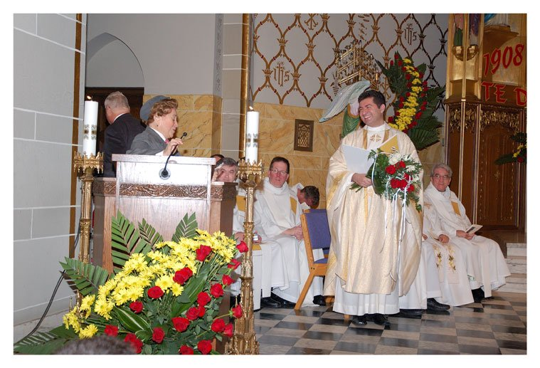 100th Anniversary of St Florian Parish - dsc_0418web.jpg