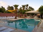 Фото 8 Derin Hotel
