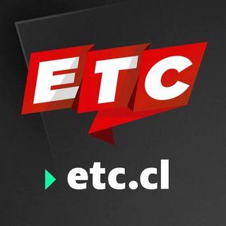 Logo Etc TV