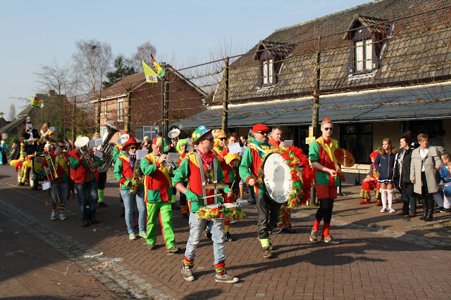 2015 carnaval - Optocht%2BOlland%2B2015%2B051.JPG
