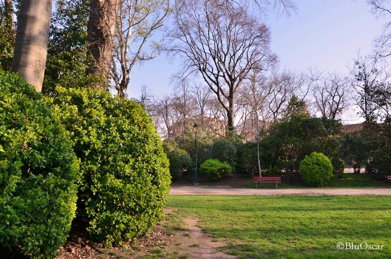 Giardini Napoleonici 16 03 2016 N7