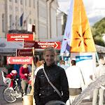 2013.07.19 Lõhnavad Tartu Hansapäevad - AS20130719THP_038S.jpg