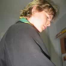 Tabosong, Ilirska Bistrica 2005 - Picture%2B092.jpg