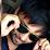 Bhaumik Patel's profile photo