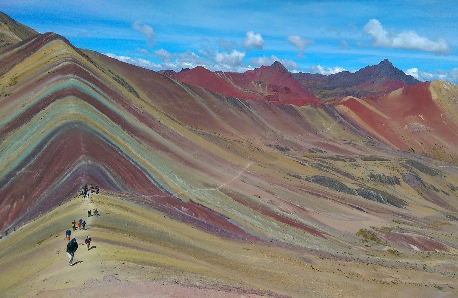 ausangate-rainbow-mountain-2