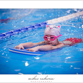 20161217-Little-Swimmers-IV-concurs-0037