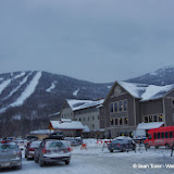 Vermont - Winter 2013 - IMGP0558.JPG