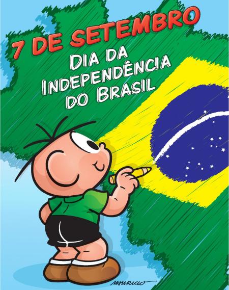 Gif dia da independência