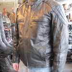 east-side-re-rides-belstaff_671-web.jpg