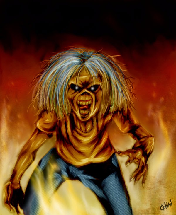 Eddie_from_Iron_Maiden_by_gerky_art
