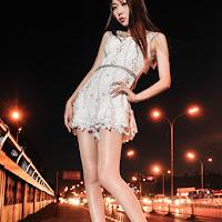 LiGui 2015.05.06 网络丽人 Model 文欣 [50P] 000_2169.jpg