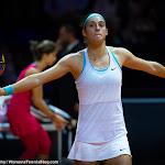 Caroline Garcia - Porsche Tennis Grand Prix -DSC_8062.jpg