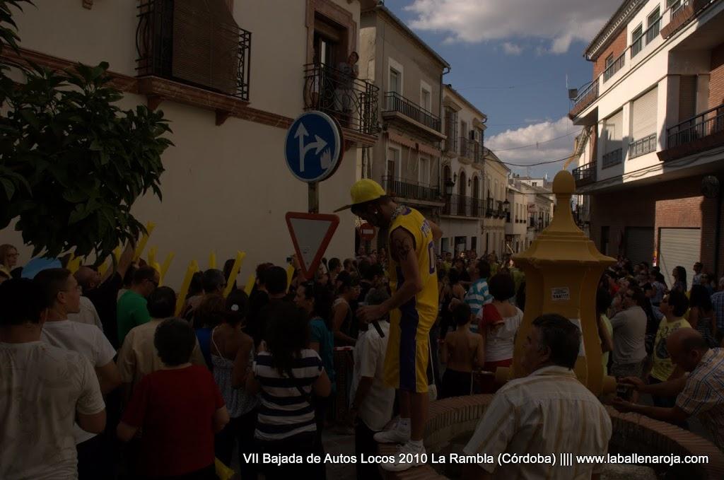 VII Bajada de Autos Locos de La Rambla - bajada2010-0039.jpg