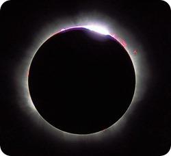 Solar_eclips_1999_6