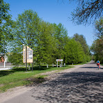 20170506_Bike_Bazaltove_051.jpg