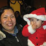 NL- Fiestas Navideñas 2011 - IMG_4576.JPG