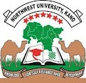 NWU Transcript and Document Verification