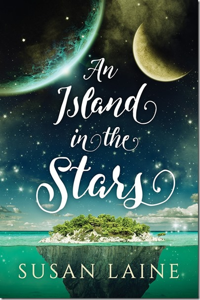 an-island-in-the-stars