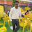 sandeep krishna's profile photo