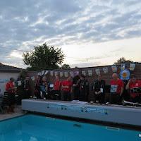 2015-06-27 Juni Bierfest in Lómm