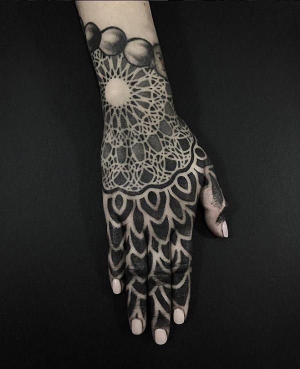 pulso_a_ponta_dos_dedos