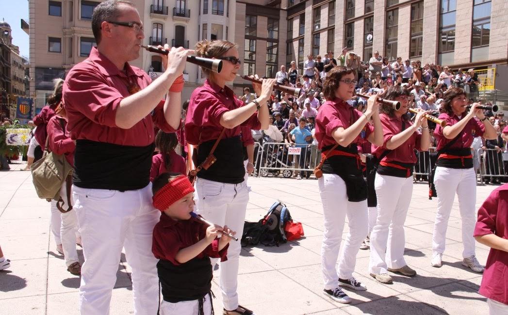 Ofrena a Sant Anastasi 11-05-11 - 20110511_166_Lleida_Ofrena_FM.jpg