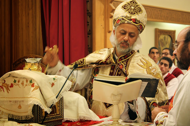 Nativity Feast 2015 - IMG_8835.JPG