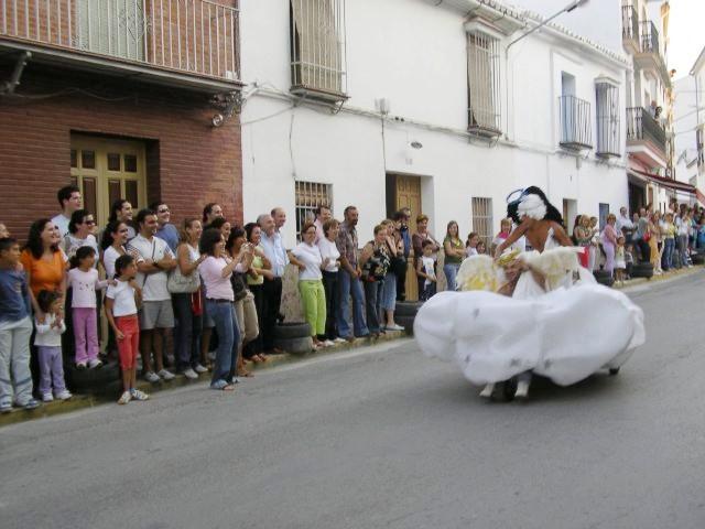 II Bajada de Autos Locos (2005) - alocos200521.jpg