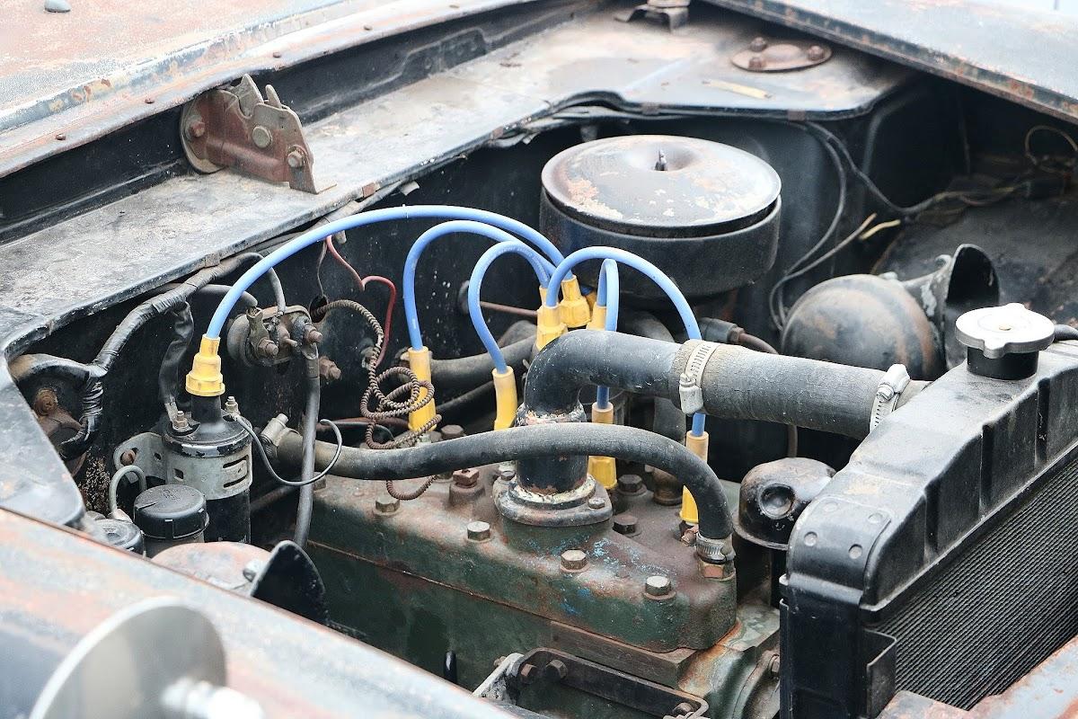 Ford Popular Engine.jpg
