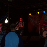 Conroe Cajun Catfish Festival - 101_0496.JPG