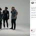 Video | Wanyabi - Instagram | Download