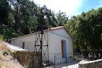 Samos-049-A1