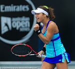 Heather Watson - Hobart International 2015 -DSC_2947.jpg